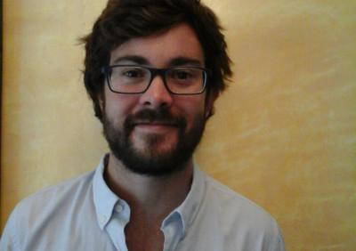 Jorge portadilla retratos