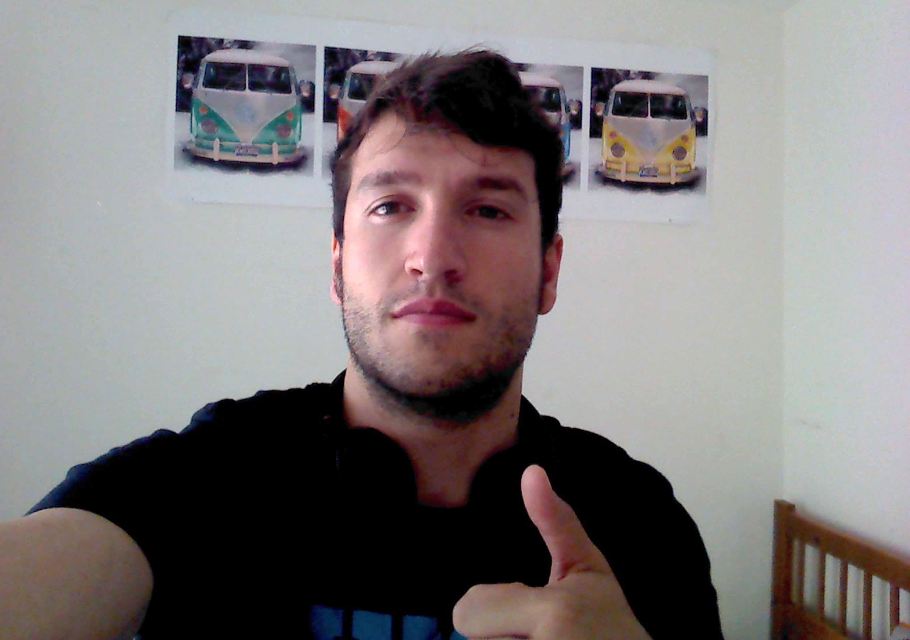 Ruben Lozano-destacada