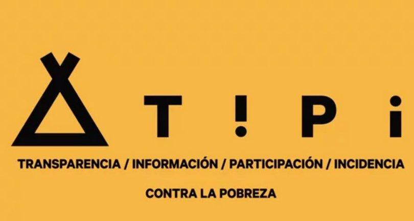 Imagen TIPI