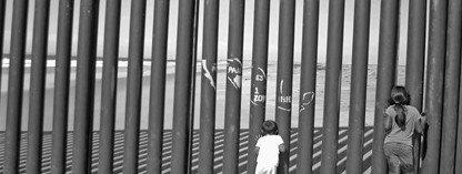 CCPhoto-plasma K_FronteraBajaCaliforniainmigracion