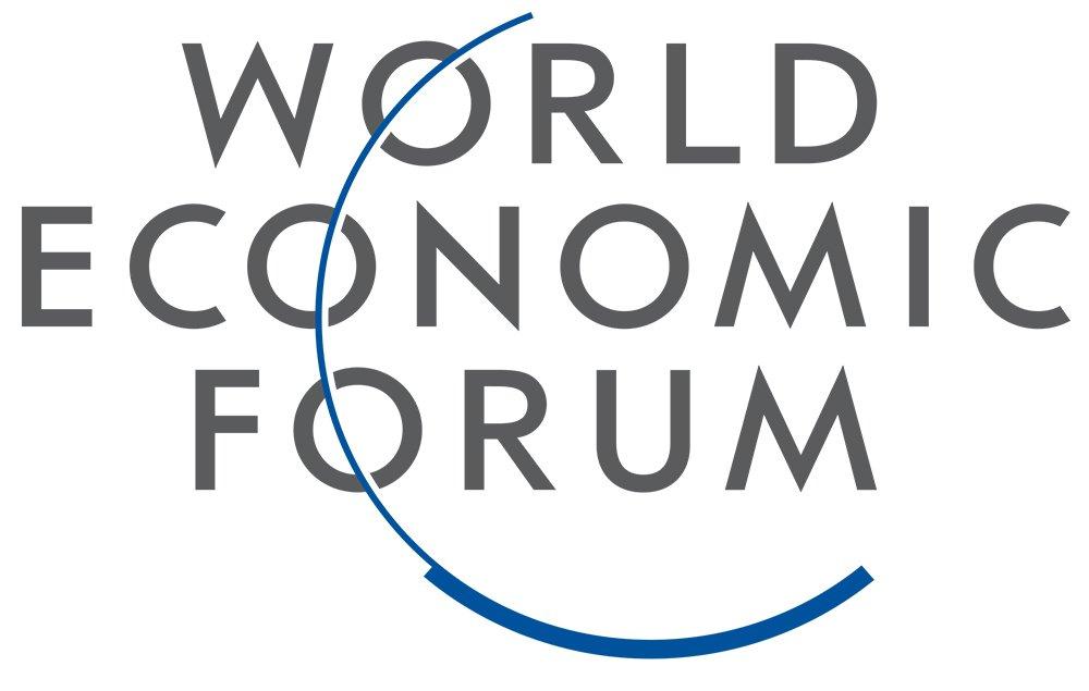 2000px-World_Economic_Forum_logo
