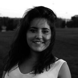 Fotografía _ Natalia Catalán