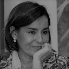 Amalia Blanca2