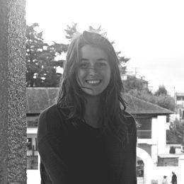 Lucía Gómez