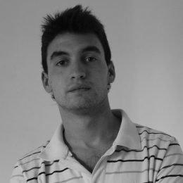 Salvador Carnicero