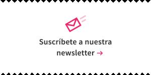 porCausa-banners-newsletter