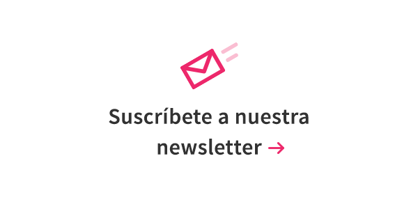 newsletter porCausa