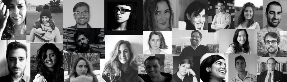 El trabajo de cada una de las personas que colaboró en el proyecto de investigación periodística #MelillaVice de porCausa ha sido fundamental.