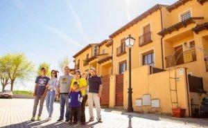 El equipo de porCausa en colaboración con el diario El Confidencial, escriben un reportaje sobre la despoblación en España.