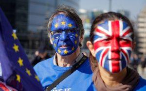 PorCausa analiza el escenario en el que se desarrolla la campaña electoral europea, las certezas e incertidumbres que invaden al próximo Parlamento Europeo.